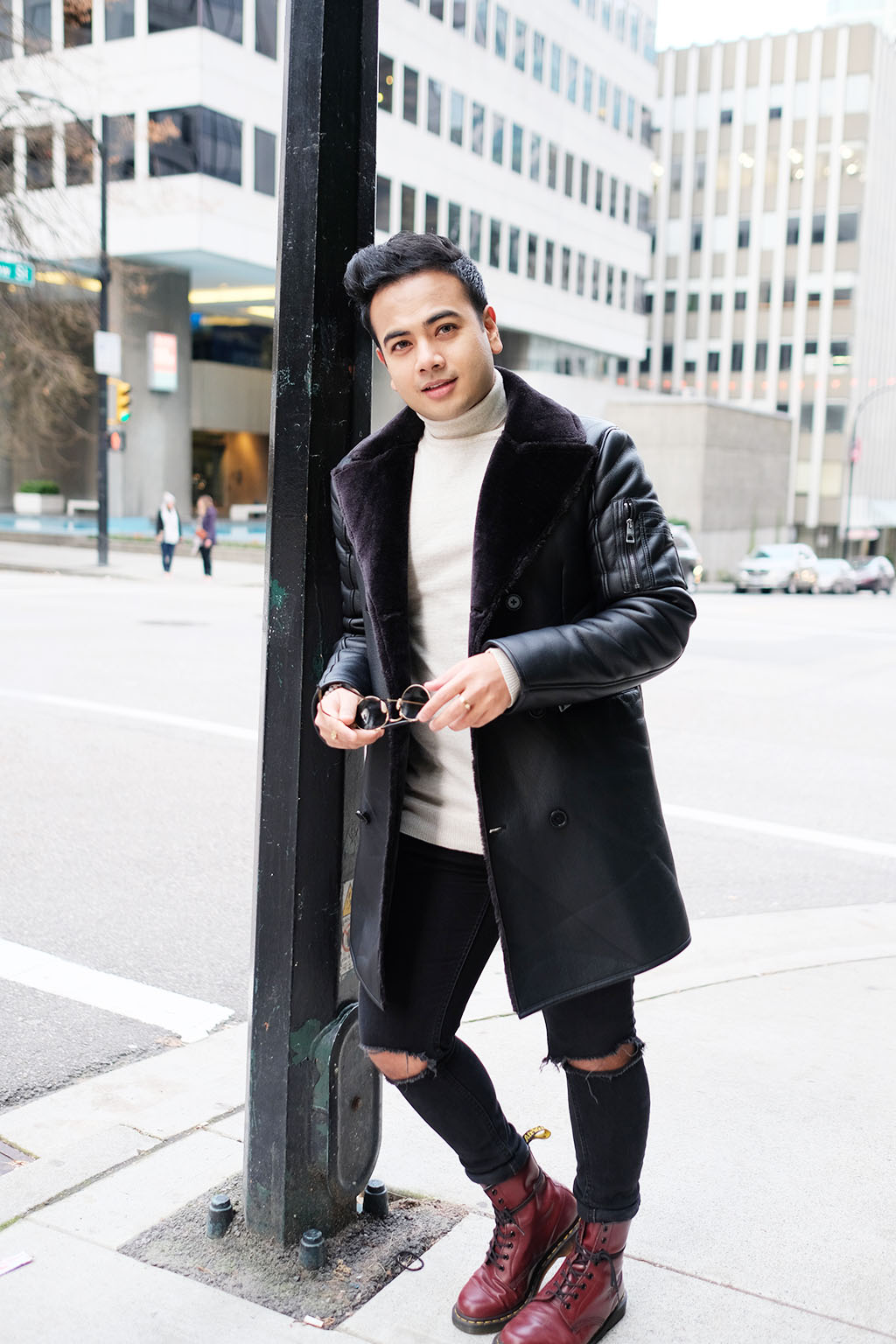 Jonathan Waiching Ho_Canadian Fashion Blogger_Top Mens Fashion Blogger Canada_4