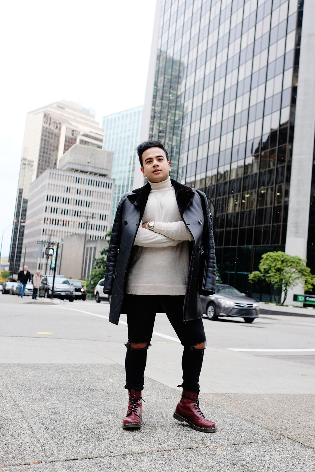 Jonathan Waiching Ho_Canadian Fashion Blogger_Top Mens Fashion Blogger Canada_7