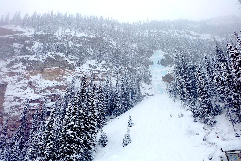 Visit Alberta_Lake Louise_Banff_Travel Blogger Canada_Jonathan Waiching Ho_10