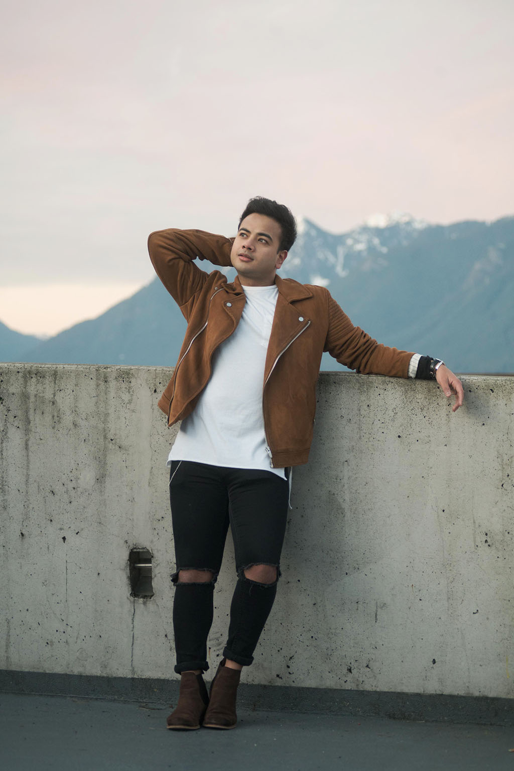 Men's Lifestyle Blogger_Fashion Blogger Vancouver Streetstyle+Jonathan Waiching Ho_11