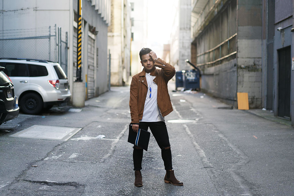 Men's Lifestyle Blogger_Fashion Blogger Vancouver Streetstyle+Jonathan Waiching Ho_4