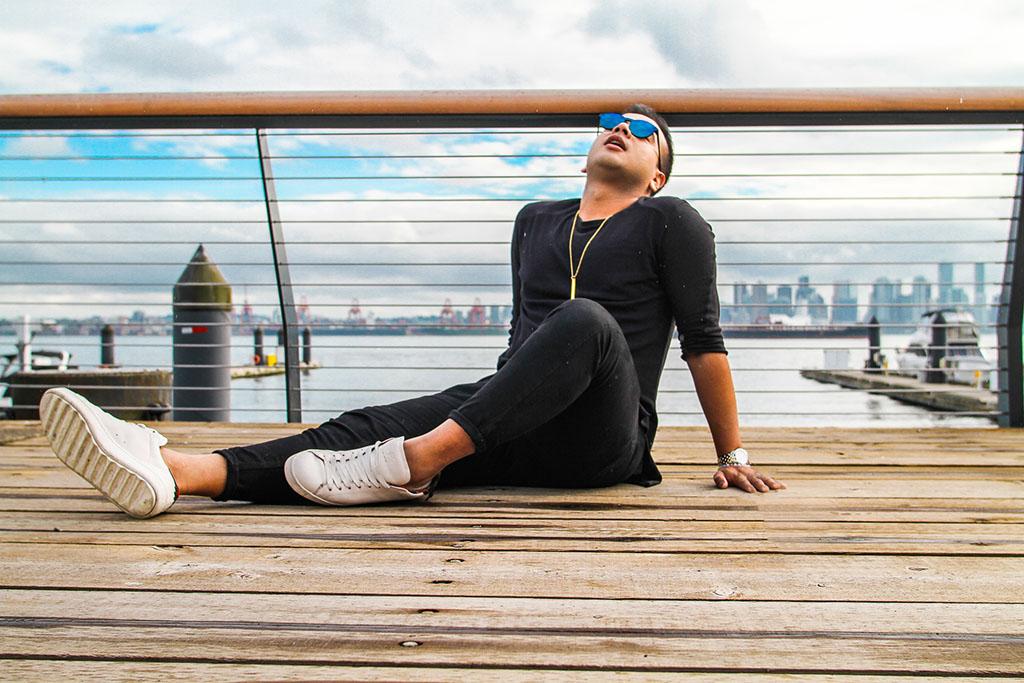 Toronto Fashion Blogger Vancouver Montreal_Stylish men in Canada Vancouver_Travel Bloggers Canada_5