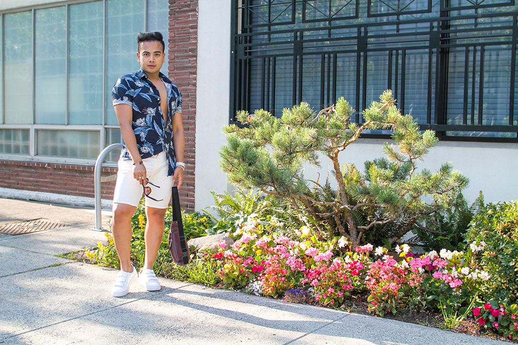 Vancouver Fashion Blogger Toronto Montreal_Stylish men in Canada Vancouver_Travel Bloggers Canada_3