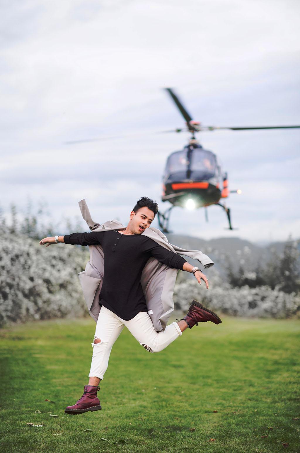 Vancouver Travel Influencer Travel Blogger Vancouver Toronto Blogger_Jonathan Waiching Ho Fashion Blogger Stylish Men in Vancouver_
