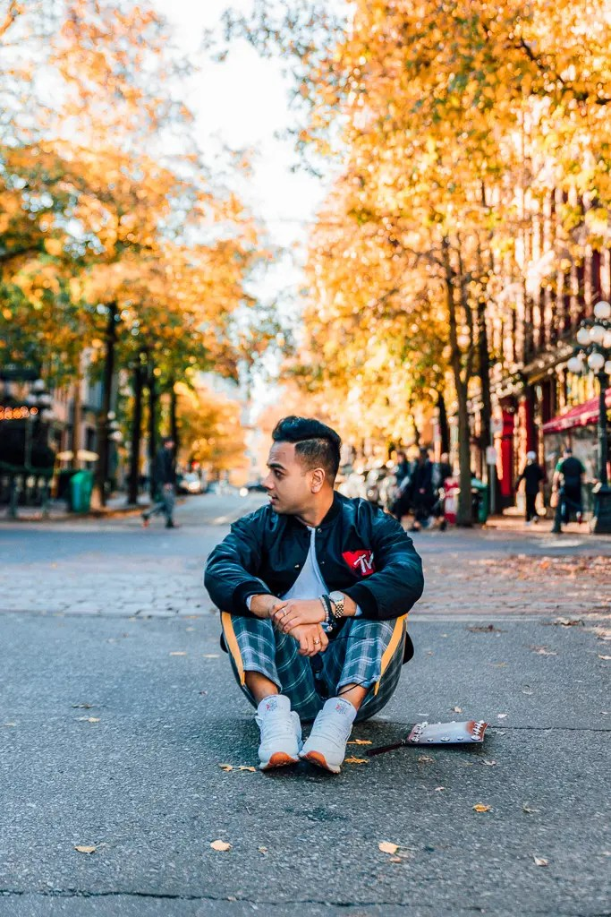 Travel Influencer_Jonathan Waiching Ho_Toronto Fashion Blogger_Vancouver Fashion Blogger_HMoschino_OOTD in Vancouver Top Influencer_10
