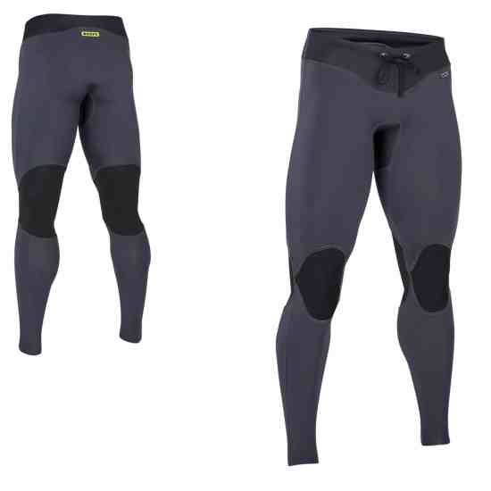 Ion Neo pants