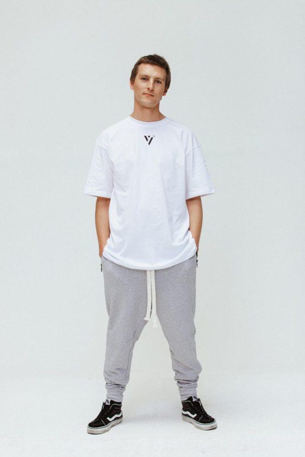 wai_label_streetwear_brand_lookbook_summer_2021_11