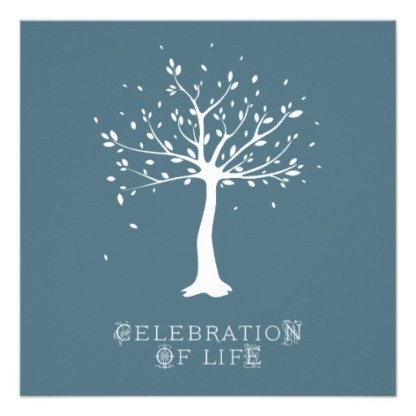 celebration_of_life_custom_elegant_tree_motif_invitation-r92bf36aaf0d940618e6064fffdc9281d_imtet_8byvr_512