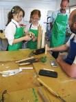 Wood turning (3)