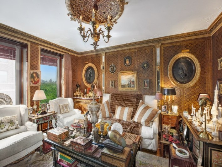 Howard-Slatkin-NY-Versailles-Apartment13