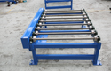 gravity-roller-conveyor-service