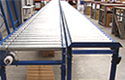 powered-roller-conveyor-service