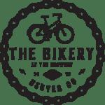 bikery logo