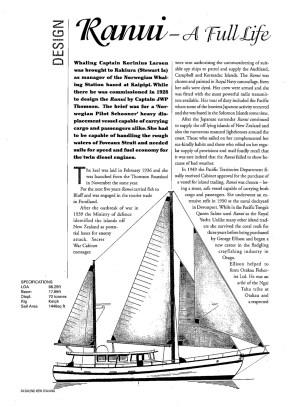 ARTICLE SEASPRAY1