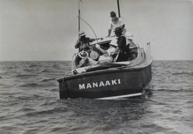 manaaki 6 (Large)