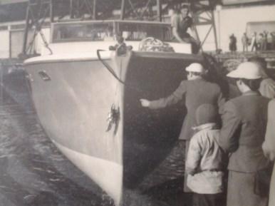 albacora-launching-day-3