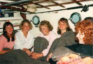 1989_01_09_Annacolthart_2ndRight_ValsanKenepuruSounds