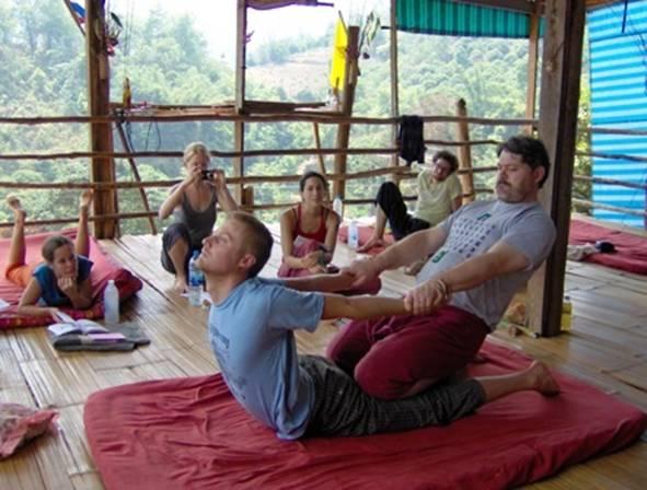 https://i0.wp.com/waithai.it/files/Fotografie/fotografie_2008_thai-massage_lahu_village_file/image004.jpg