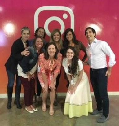 instagram-group