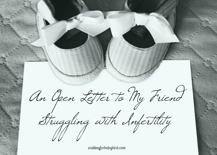 an-open-letter-to-my-friend