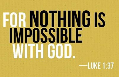 nothing is impossible essay nothing is impossible essay gxart  nothing is impossible essay god nothing is impossible essay