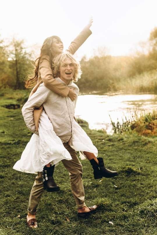 50 Amazing Date Night Ideas for the Christian Couple