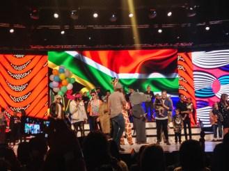 colour conference 2016-23