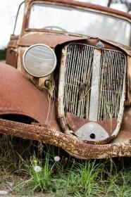 vintage cars-20