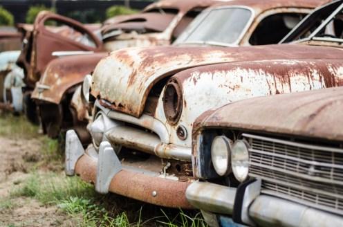 vintage cars-26