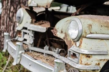 vintage cars-66