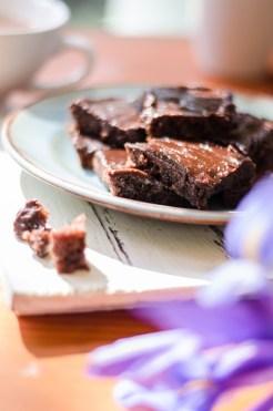 brownies-11