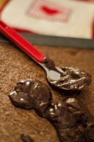 brownies-8