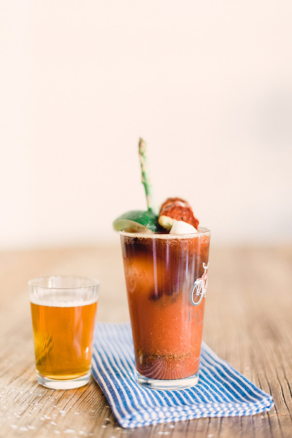 best bloody mary recipe