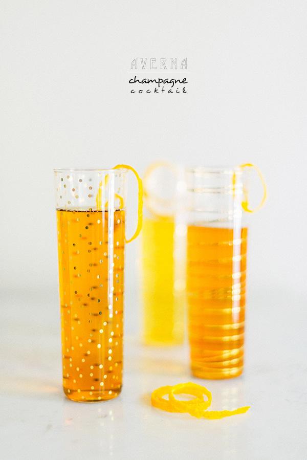 averna amaro cocktails