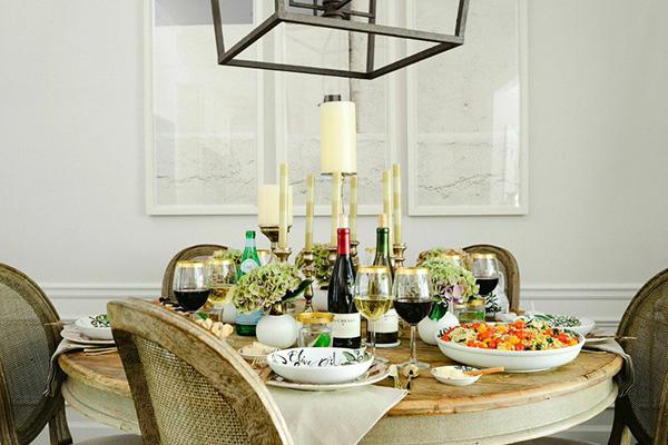 La Crema Virtual Vintner Dinner Party