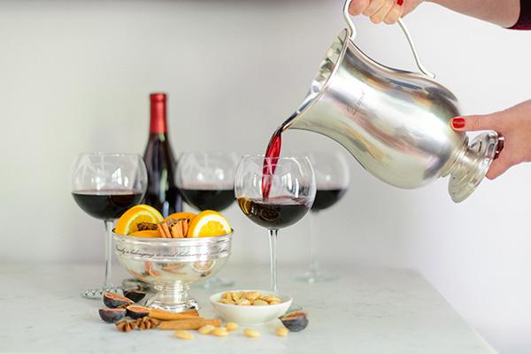 PB-Wine