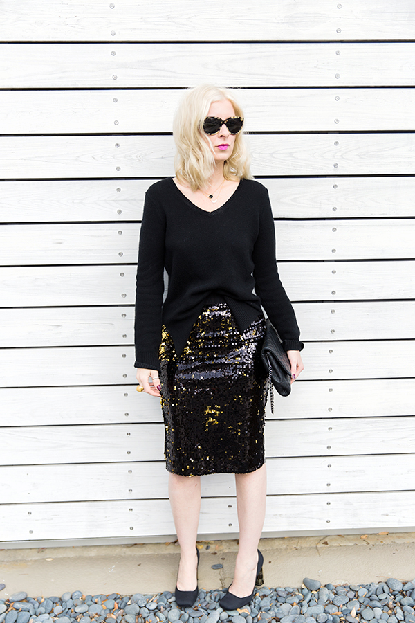 outfit-sequins3