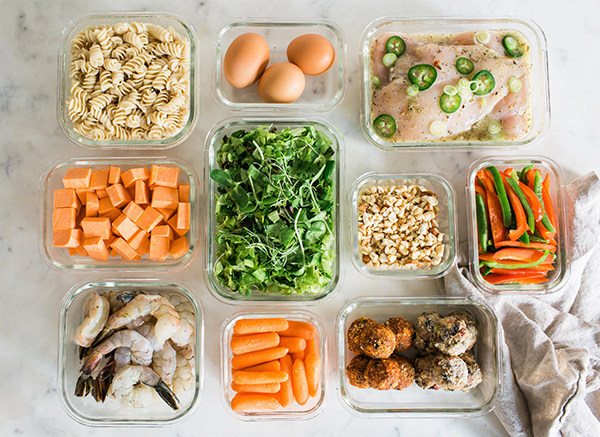 Blog-FoodPrep1