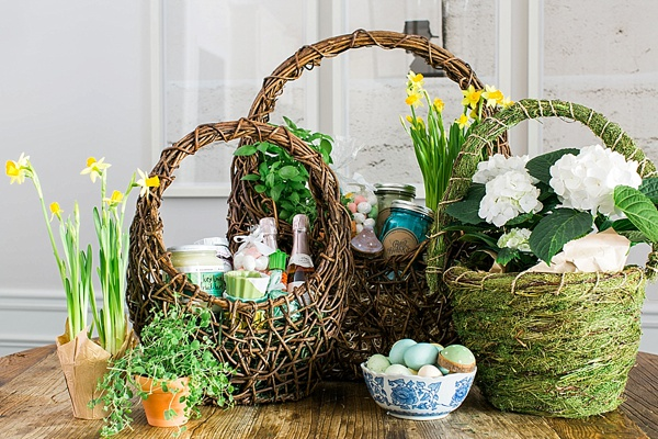 3 diy ideas for adult easter baskets waiting on martha adult easter basket ideas via waiting on martha negle Image collections