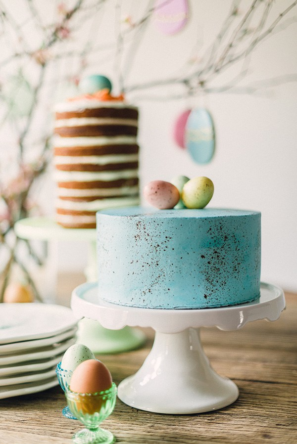 Eastertable3