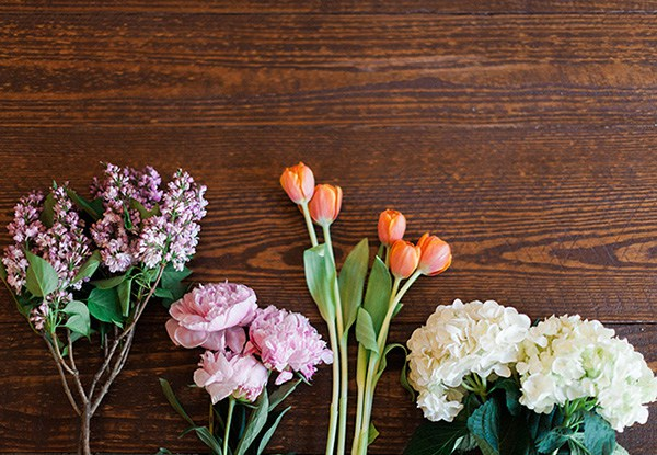 The Misconceptions About Shopping Online For Flowers