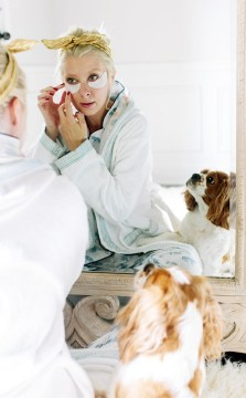 5 Products to Combat Eye Fatigue