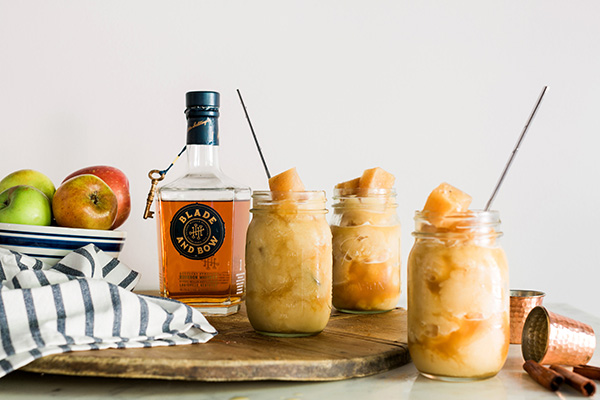 blog-cocktail-applebourbon