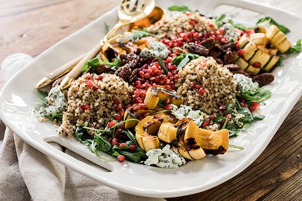 blog-food-delicata-squash-salad