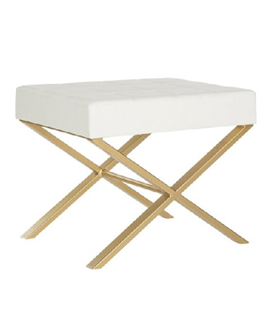 My Top 10 Versatile Furniture Pieces That Play Double Duty