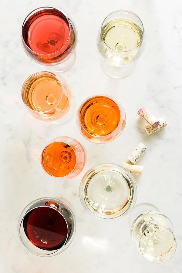 Best Wines Under $30 dollars, Waiting On Martha