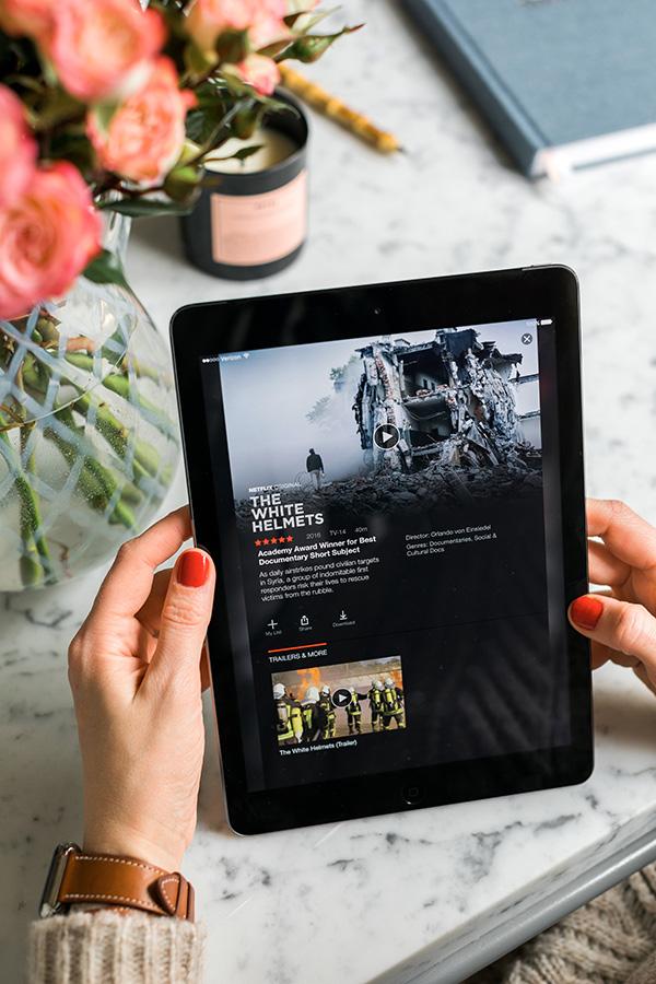 Blog_Documentaries_to_watch