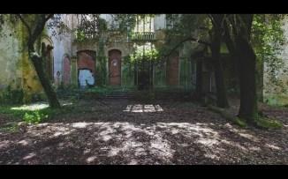 cionci_zangirolami_kalopsia_video-still_april-2016_1