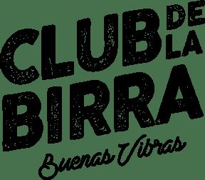 Waitry en Club de La Birra