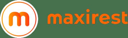 MaxiREST